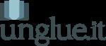 unglueit logo
